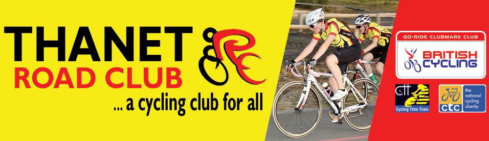 Thanet Road Club